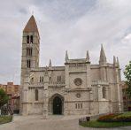 Valladolid_Antigua