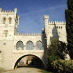 castillo_corcos