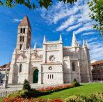 iglesia-la-antigua