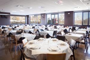 medina_restaurante2