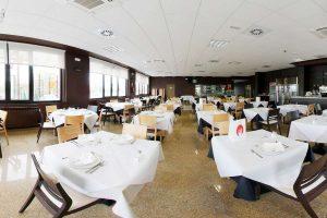 restaurante-medina-del-campo-valcarce