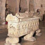 sepulcro_catedral_valladolid